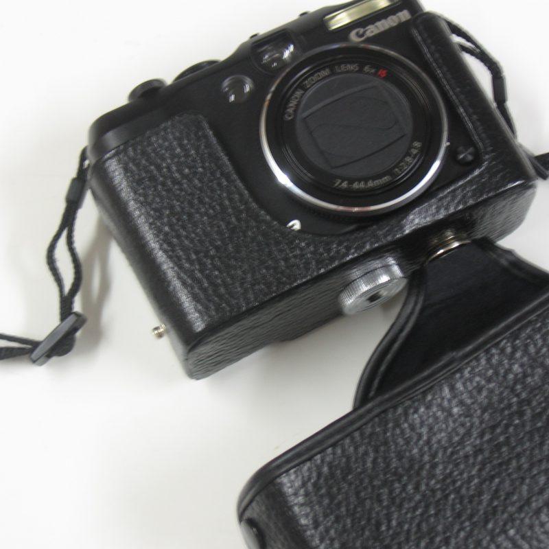 ダメラがカメラ
