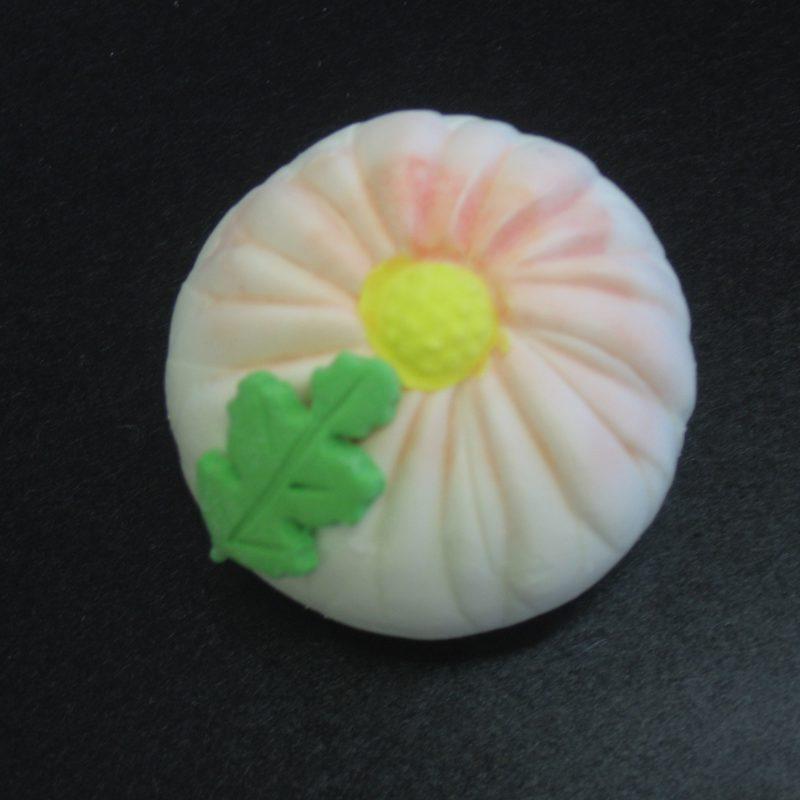 菓子でない和菓子