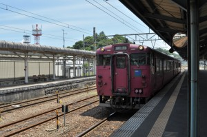 DSC_0083