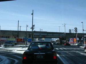 佐藤さん。NHK