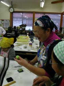 ぼやき川柳2011.05.28