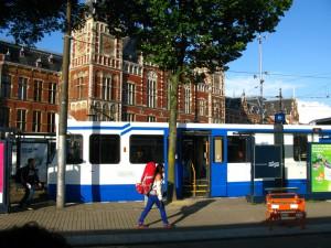 オランダ旅行④