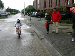 オランダ旅行23