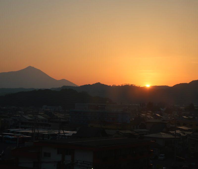 仙台、会津、日光、横浜への旅⑨